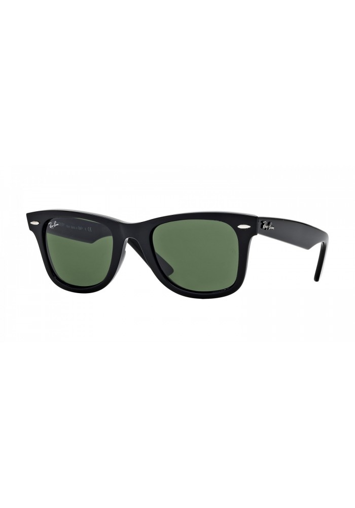 Ray-Ban 2140 SOLE