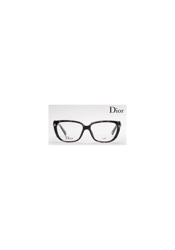 Christian Dior Vista