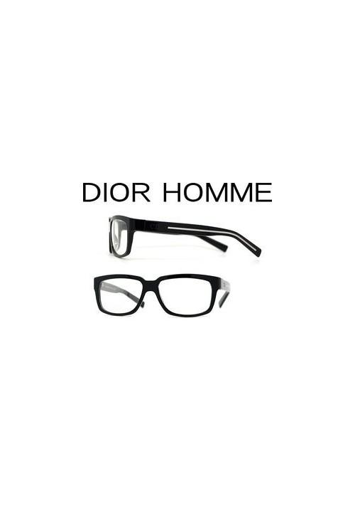 Christian Dior Uomo Vista