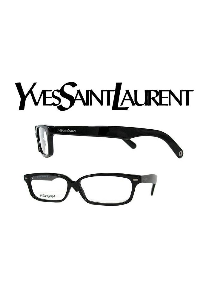 Yves Saint Laurent Vista
