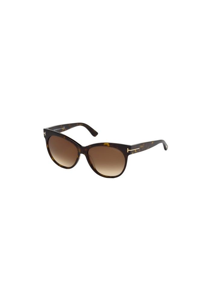 Tom Ford FT0330 Sole