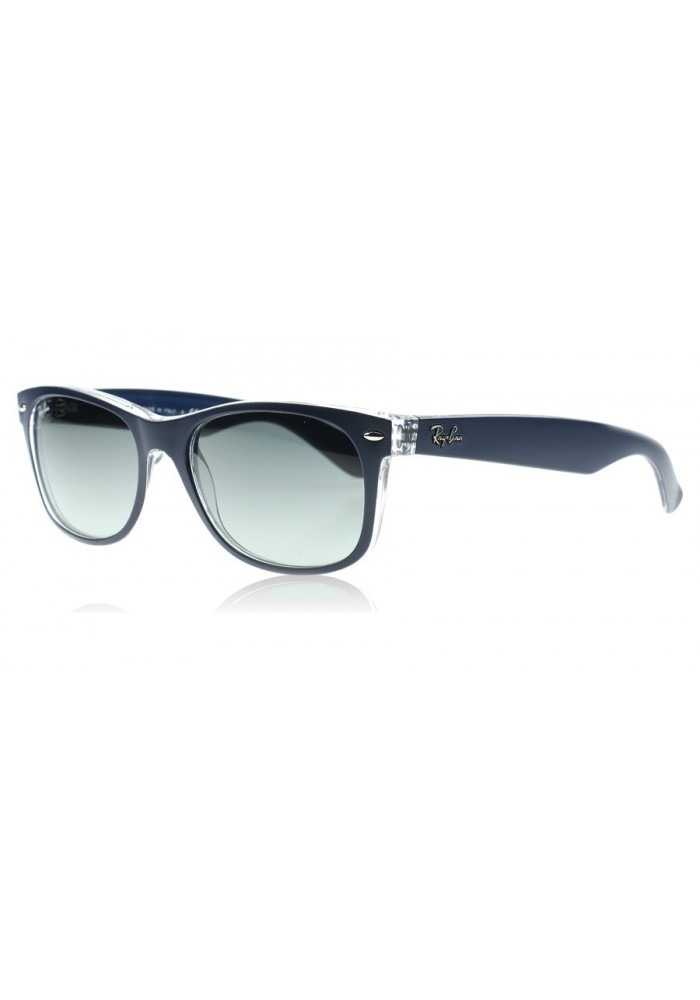 Ray-Ban 2132 SOLE