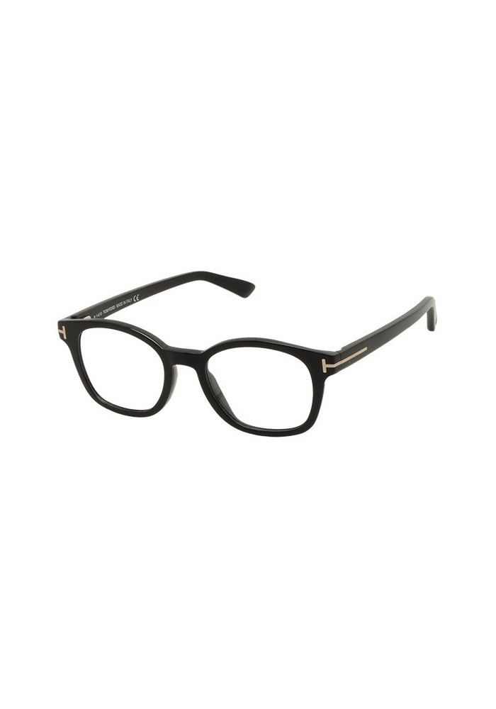 Tom Ford 5208/V Vista