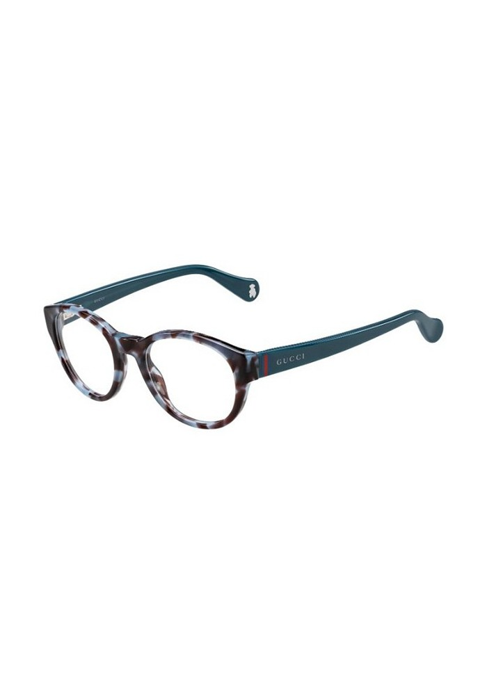 GUCCI 5011/C VISTA JUNIOR
