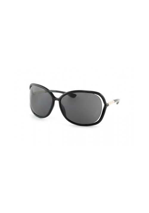 Tom Ford Ft0076 Occhiale I