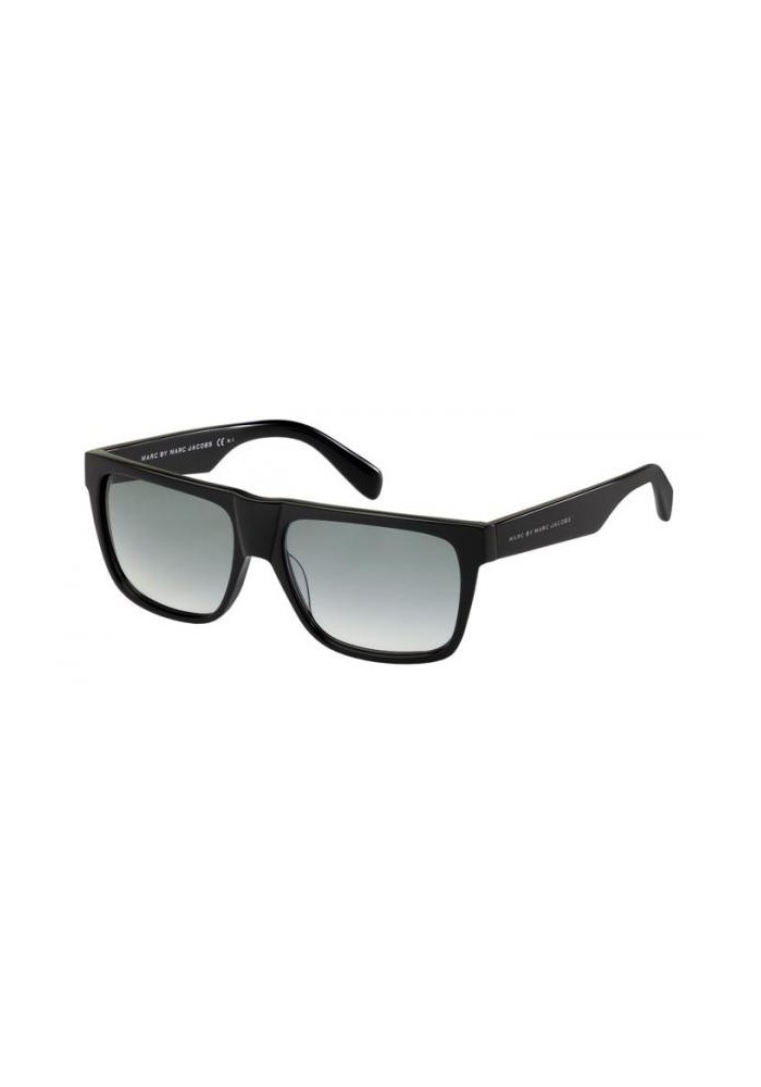 Marc By Marc Jacobs Mmj 333/s