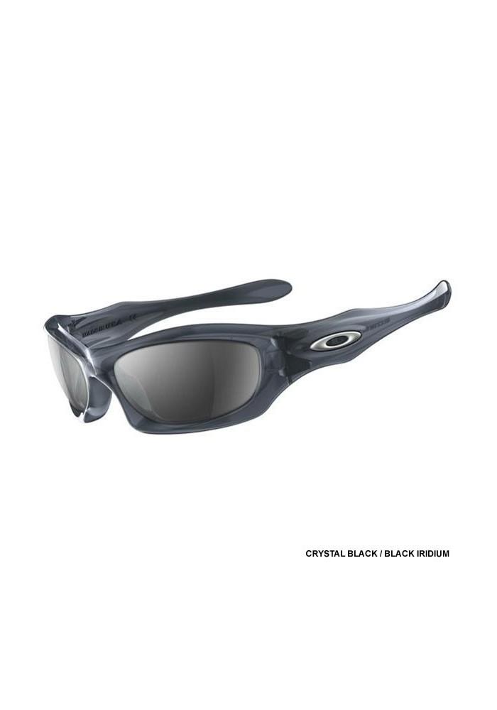 Oakley 9028 SOLE