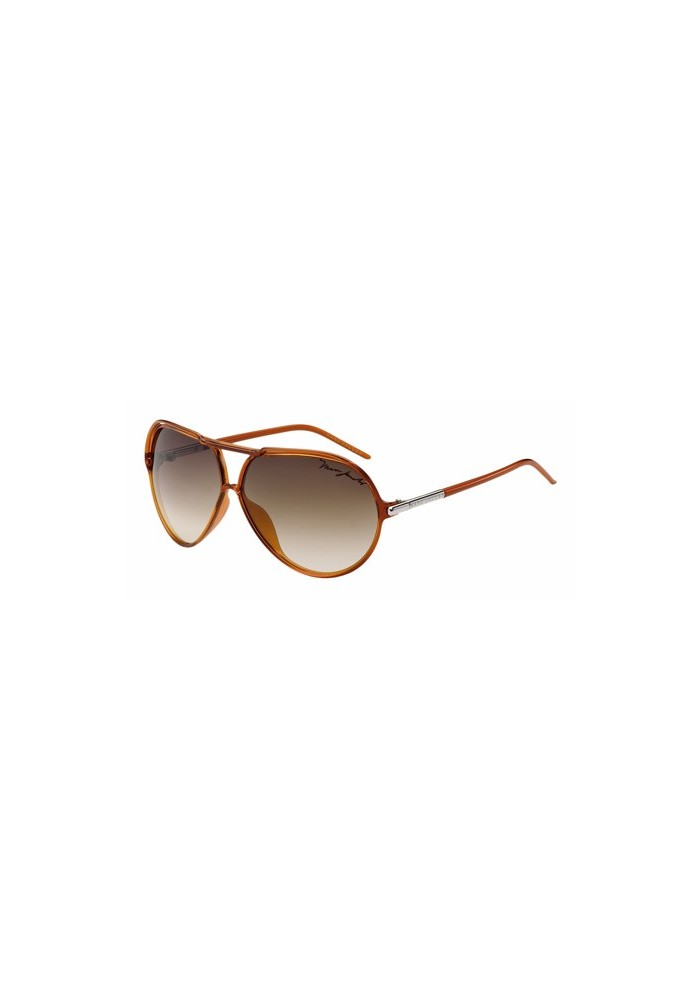 Marc Jacobs Mj 122/s