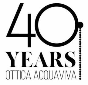 Ottica Acquaviva